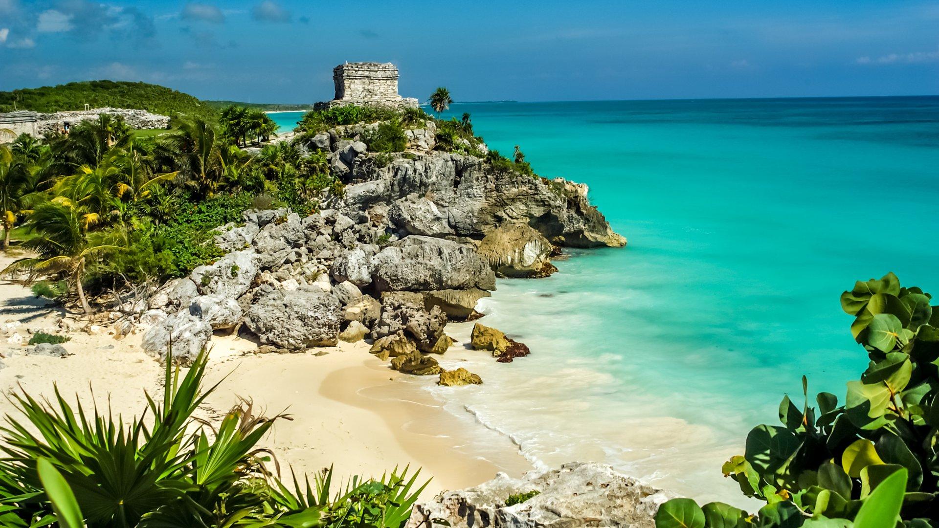 Nouvelles activités dans le Yucatan avec Terra Maya
