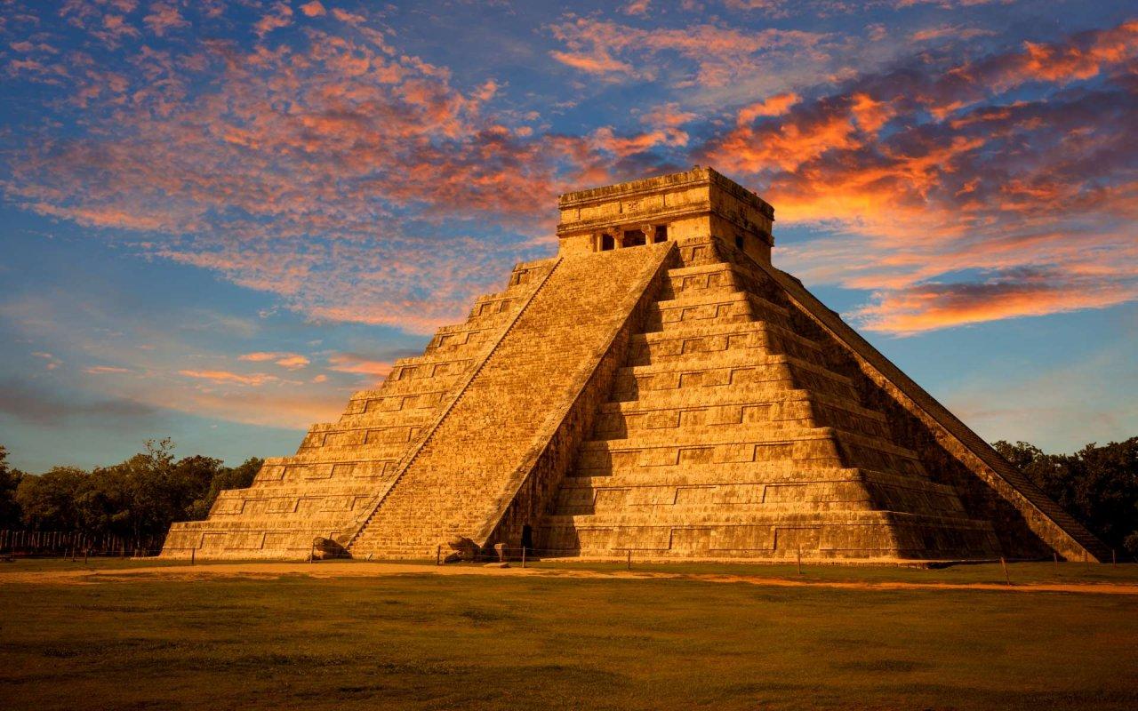 Le Yucatan en totale sérénité – Circuit annulation facile