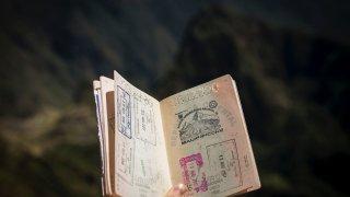 Informations pratiques : visas, assurances et assistance