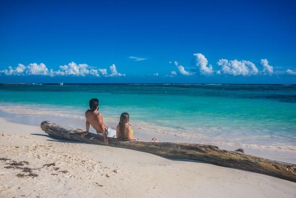 Quintana Roo & Riviera Maya