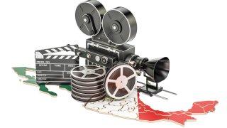 L'age d'or du cinéma mexicain