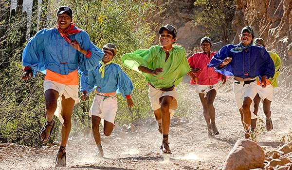 coureurs_tarahumaras